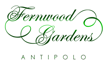Fernwood Gardens Antipolo